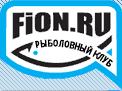 fion.ru
