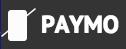 paymo.ru