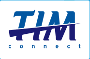 tim-connect.com