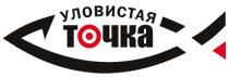 ulovistaya.ru