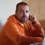 Юрий Колесов, специалист по информационной безопасности